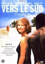 Vers Le Sud (dvd)
