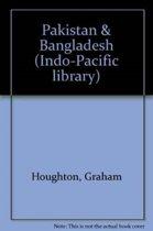 Ind Pac Lib; Pakistan/Bangladesh