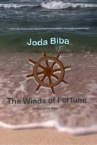 The Winds of Fortune