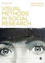 Visual Methods in Social Research