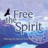 Free The Spirit - Pan Pipes / Panfluit / Pan Fluit TV-CD