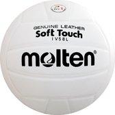 Molten Volleybal IV58L