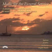 Music For The Funeral Service: Sole