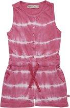 Minymo - jumpsuit - roze