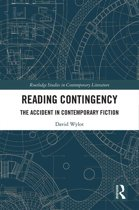 Reading Contingency