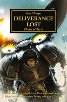Deliverance Lost