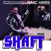 Shaft (New Version)