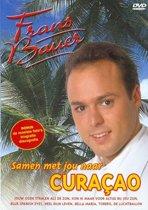 Frans Bauer - Samen met Jou naar Curacao