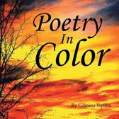 Poetry in Color