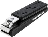 Tweezerman G.E.A.R. Teennagelknipper