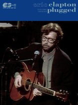 Eric Clapton: Unplugged E-Z (Guitar TAB)