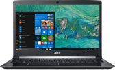 Acer Aspire A515-51G-51L0 - Laptop - 15.6 Inch - Azerty