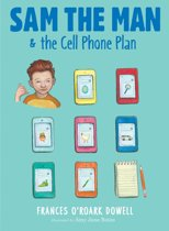 Sam the Man & the Cell Phone Plan