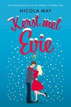 Kerst met Evie
