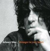 Stranger In Your Heart