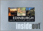 Edinburgh stadsgids