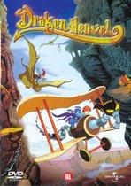 Drakenheuvel (D) (dvd)