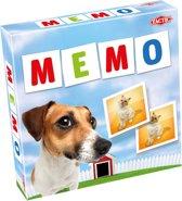 Pets Memo - Kinderspel