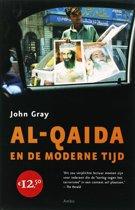 Al-Qaida en de moderne tijd