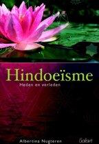 Hindoeïsme. Heden en verleden