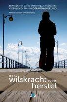 Met Wilskracht Naar Herstel