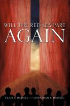 Will the Red Sea Part Again
