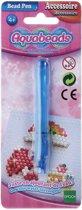 Afbeelding van Aquabeads Parelpen - Hobbypakket speelgoed