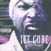 War & Peace - Vol 2 (The Peace