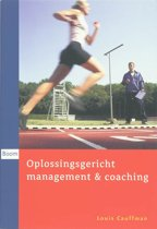 Oplossingsgericht management & coaching
