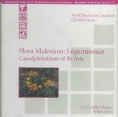 Flora Malesiana