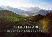 Tula Telfair