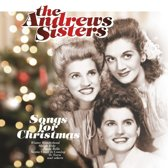 Songs For Christmas (LP)