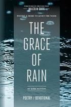 The Grace of Rain