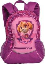 Nickelodeon Backpack Paw Patrol Skye 14 Liter