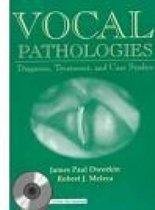 Vocal Pathologies