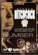 Number 17 (dvd)