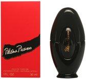 Eau de parfum - Paloma Picasso - 30 ml