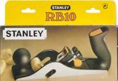 STANLEY Combinatieschaaf RB10 260mm
