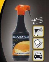 Kenotek Showroom Shine - 1000ml