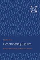 Decomposing Figures
