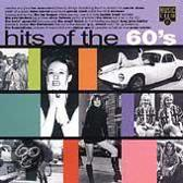 Hits Of The 60 S