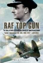 RAF Top Gun