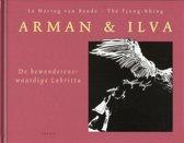 Arman & Ilva - De bewonderenswaardige Labritta