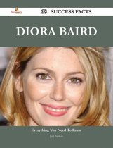 Diora Baird 38 Success Facts - Everything you need to know about Diora Baird