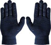 Nike Knitted Tech Grip Gloves - L/XL