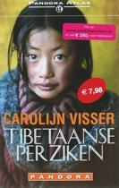 Tibetaanse Perziken