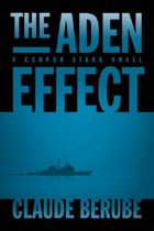 The Aden Effect