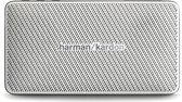 Harman Kardon Esquire Mini - Wit