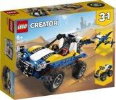 LEGO Creator Dune Buggy - 31087