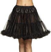 6b056aebca6 bol.com | Petticoat kopen? Alle Petticoats online